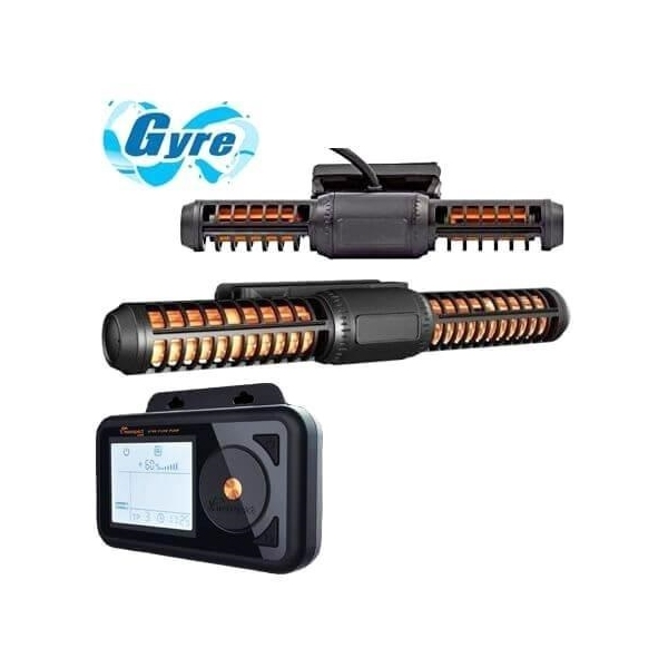 Maxspect Gyre-Flow GFP2K Kit