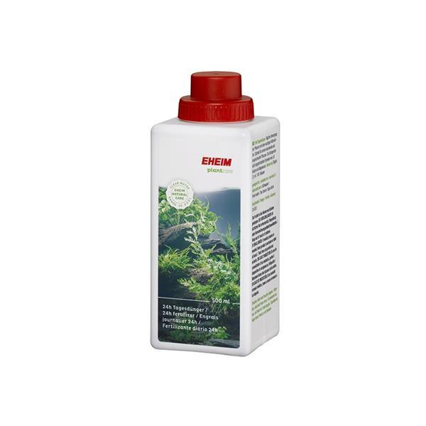 Eheim Plant Care 24h 500 ml