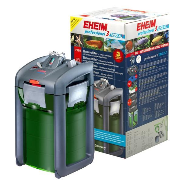 Eheim Professionel 3 2180 - Thermo