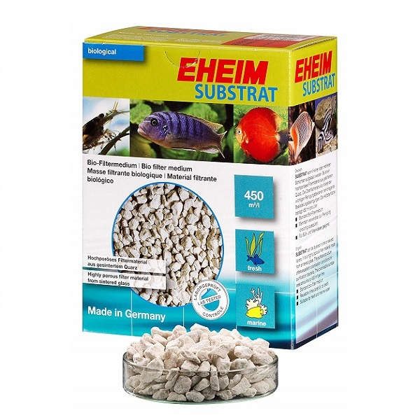 Eheim SubstratPro 2000 ml