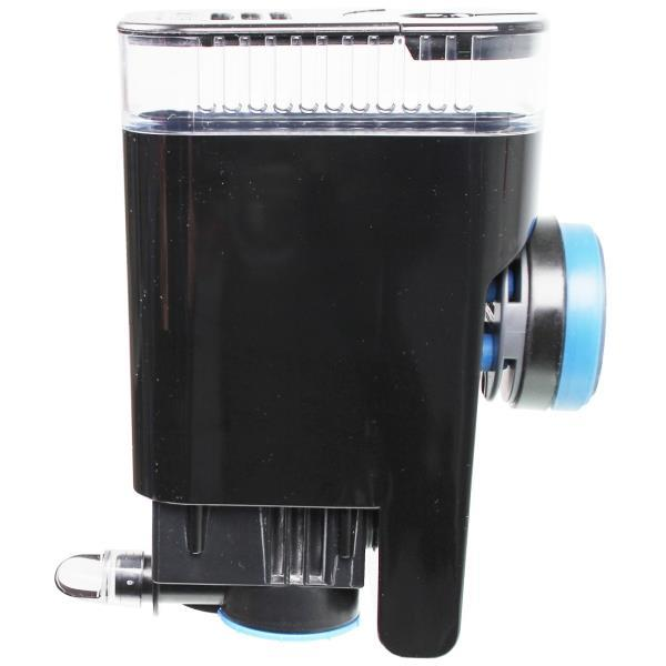 Tunze Comline Nano Filter 3161