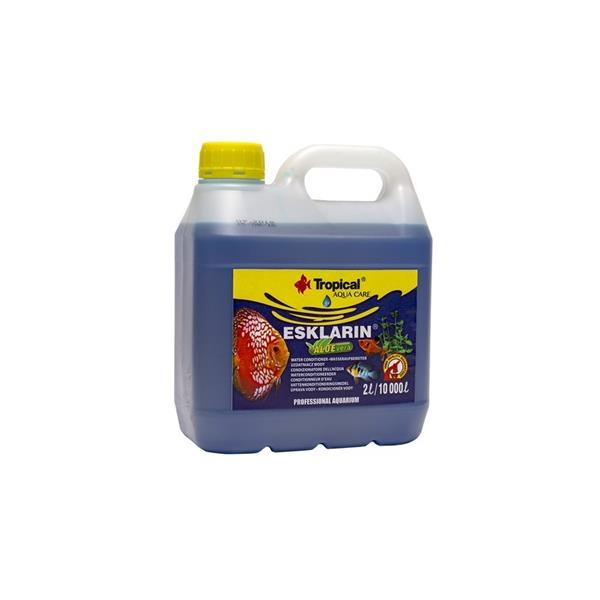 Tropical Esklarin 2000 ml