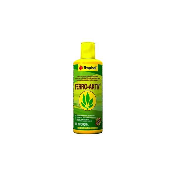 Tropical Ferro-Aktiv 500 ml
