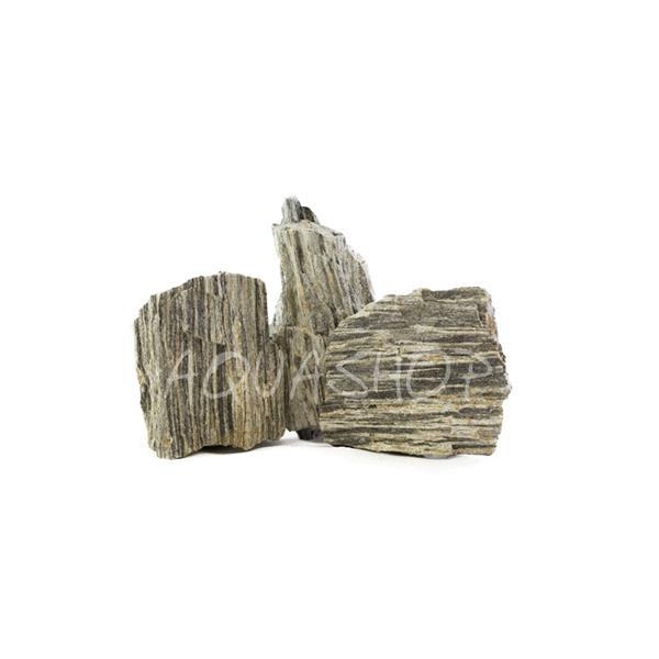 Biom Glimmer Wood Rock