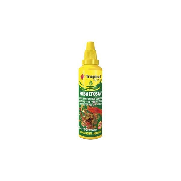 Tropical Kobaltosan 50ml