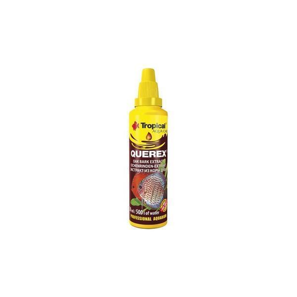 Tropical Querex 50ml