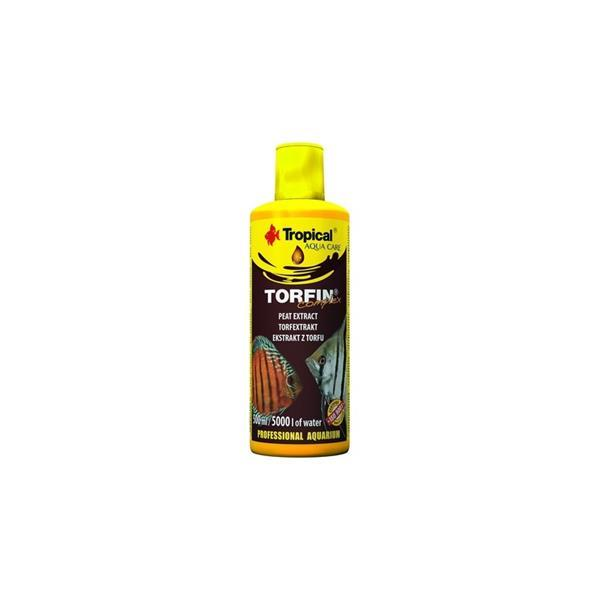 Tropical Torfin Complex 500ml