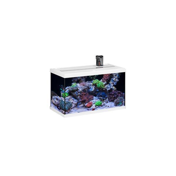 Eheim Aquastar 63 LED Marine