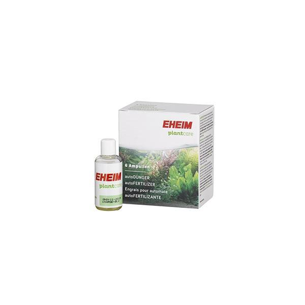 Eheim Auto fertilizer 6 ampul