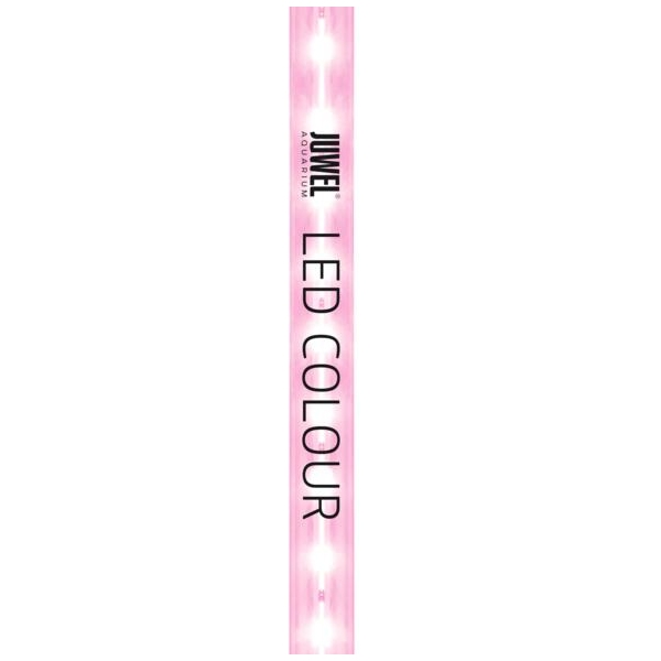 Juwel Tube LED Colour