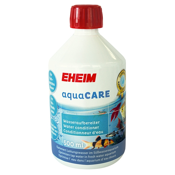 Eheim aquaCare 500 ml
