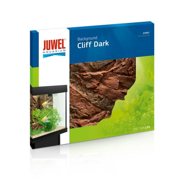 Juwel Cliff Dark background