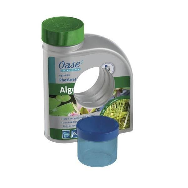 Oase PhosLess Direct 500 ml
