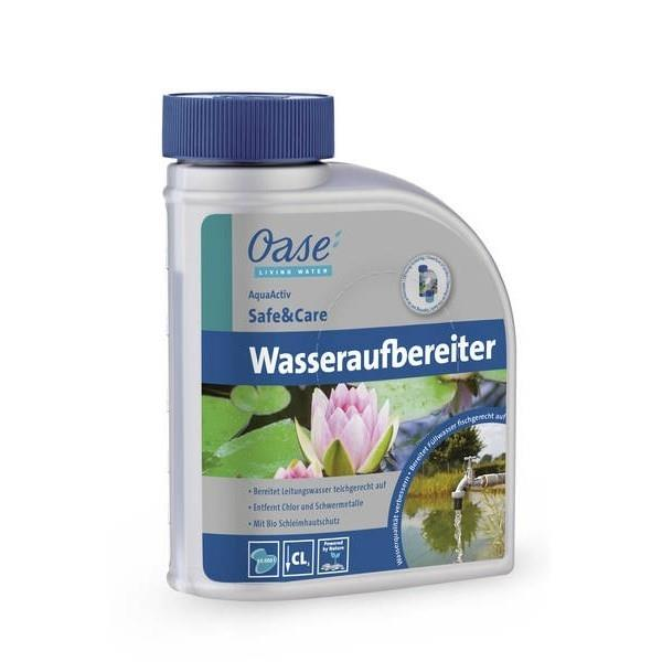 Oase Safe&Care 500 ml