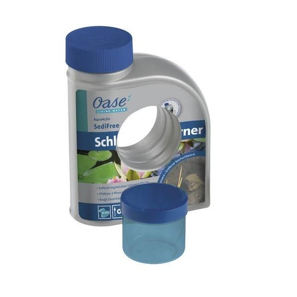 Oase SediFree 500 ml