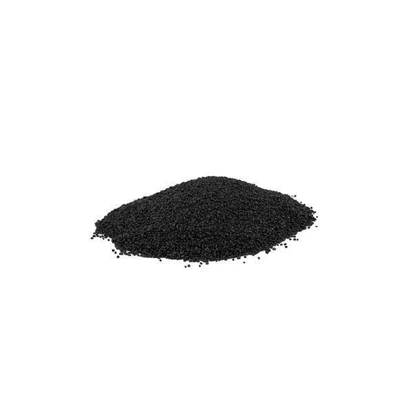 Biom BlackSand 2-5 mm - 25kg
