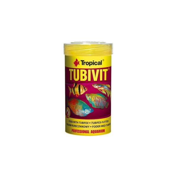 Tropical Tubivit 100 ml
