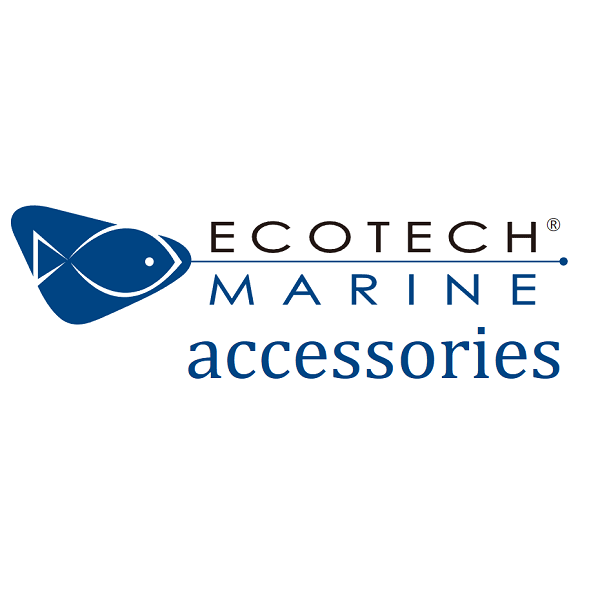 Ecotech Marine Multi RMS Arms Kit