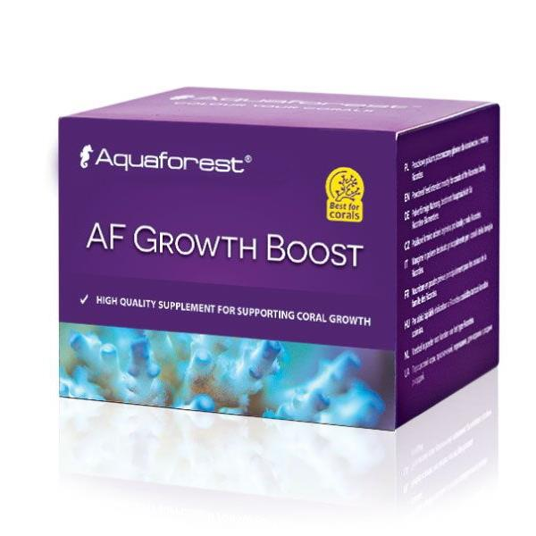 Aquaforest Growth Boost